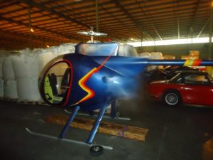 DSC05833
