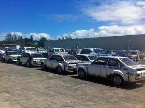 Escort-Mk2-rallycars_fs