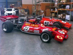 F5000-cars_fs