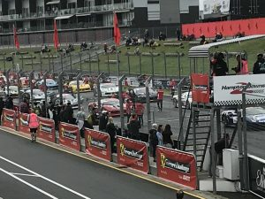 Ferrari-Challenge-Cup01