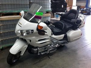 Honda-Goldwing2_fs