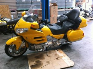 Honda-Goldwing3_fs