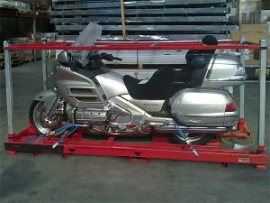 Honda-Goldwing_fs