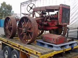Massey_Harris_Tractor_fs