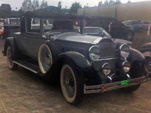 Packard-1930_fs