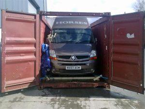 Renault_Horsevans_fs