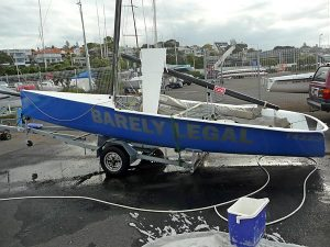 Trailer-sailer_fs